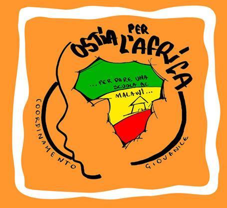 logo_ostia_per-africa.jpg